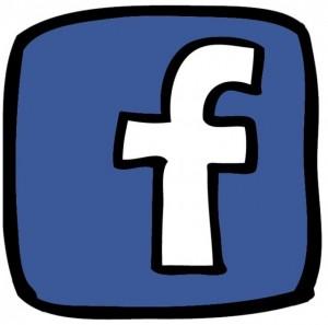 FBアイコン